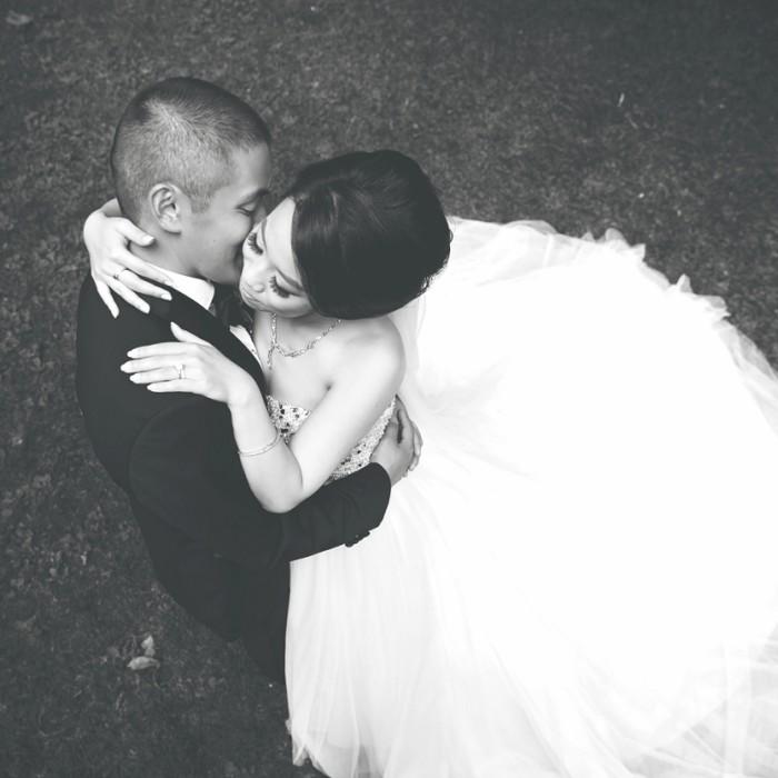 Sheraton Wall Centre wedding | Wedding Photography Vancouver