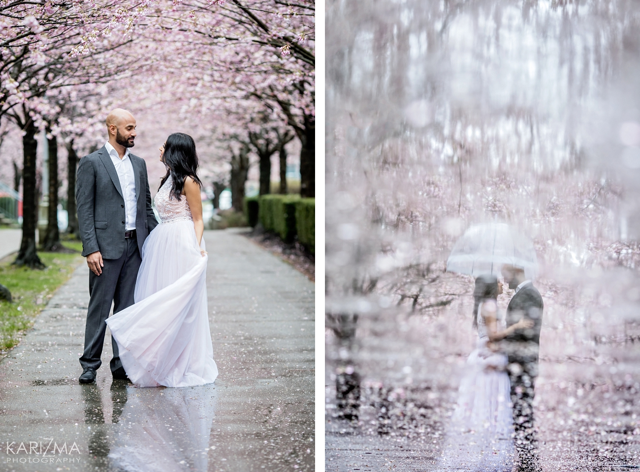 VANCOUVER CHERRY BLOSSOM ENGAGEMENT (2)