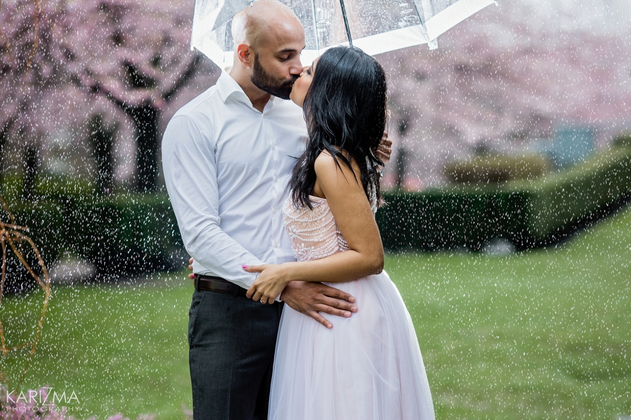 VANCOUVER CHERRY BLOSSOM ENGAGEMENT (6)